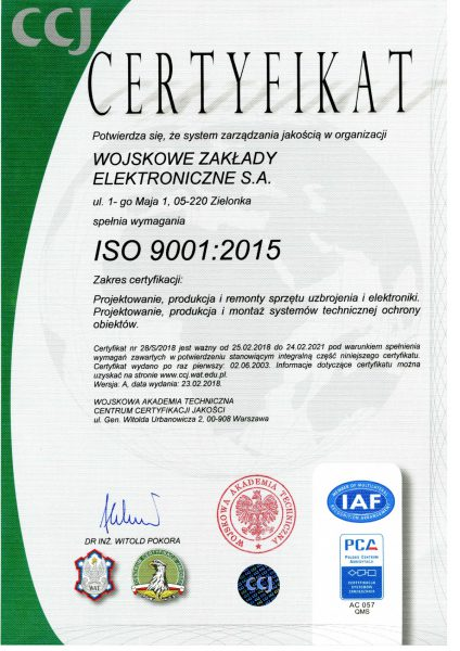 iso_2018